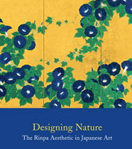 Designing_Nature_The_Rinpa_Aesthetic_in_Japanese_Art