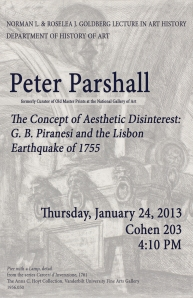 Parshall_poster_small