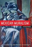 mexican muralism