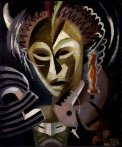 jones-painting