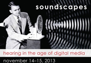 Curb_Soundscapes_conference