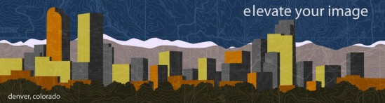 VRA-Denver-banner-4