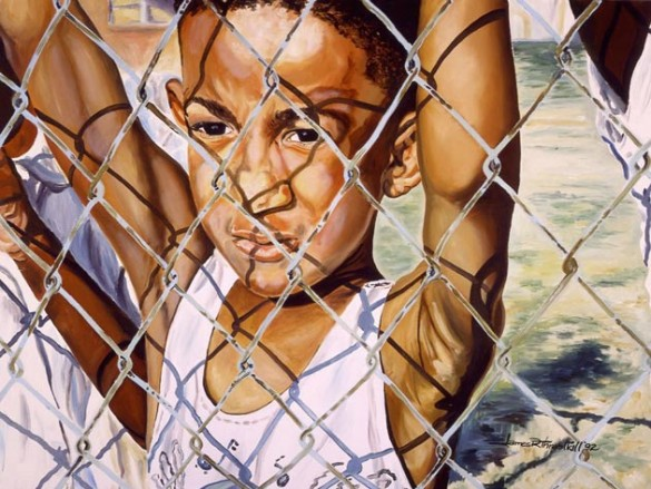 Threalkill_James_painting_fi-585x439