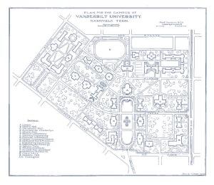 blueprintcampusplan