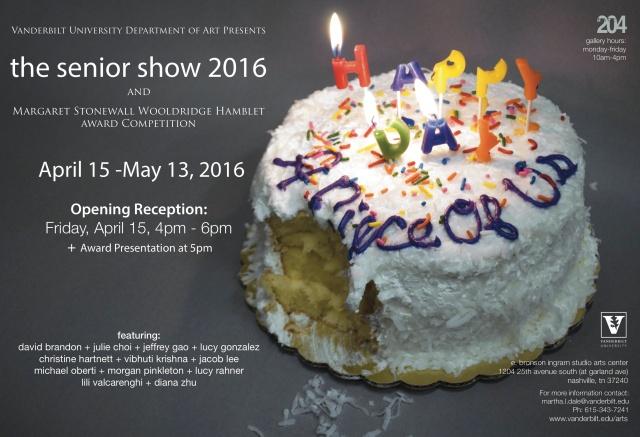 seniorshow2016