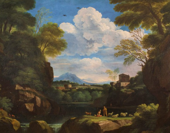Herdsmans_Cottage_Samuel_Palmer-585x458