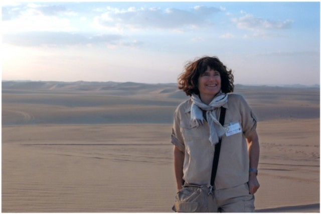 alexander-voyage-2006-great-sand-sea-large-650x435