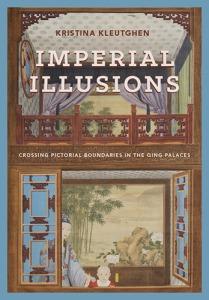 imperialillusions-kleutghen-concept2