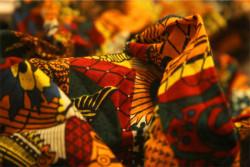 alexis_jackson_textiles-250x167